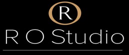 Ro Studio - Home Improvements Newcastle